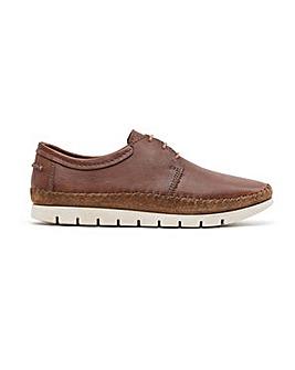 Padders Travel Shoe