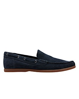 Clarks Morven Sun G Fitting