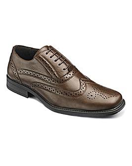 Farah Hastings Formal Shoe