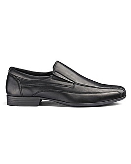 Formal Slip On Shoes Standard Fit