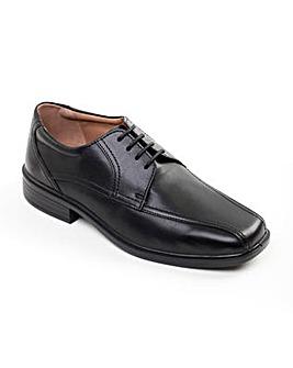 Padders Aston Shoe