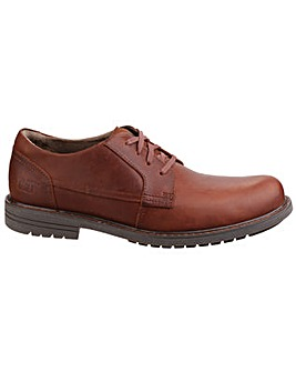 CAT Footwear Cason Mens Shoe
