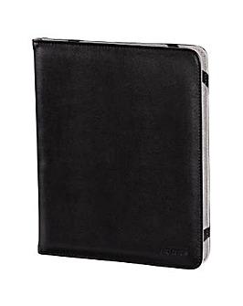 "Hama Piscine Portfolio tablets 20.3cm/8"""