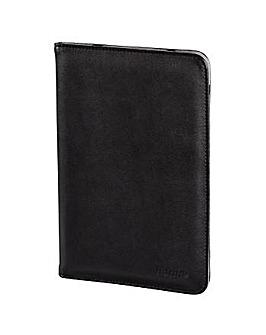 "Hama Piscine Portfolio tablet 17.8cm/7"""