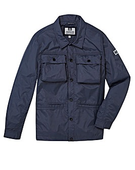 Weekend Offender Eden Jacket