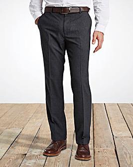 Farah Soft Touch Twill Trouser 3