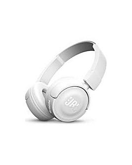 JBL T450 On-Ear Wireless Headphones