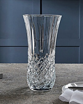 Waterford Marquis Daffodil Vase