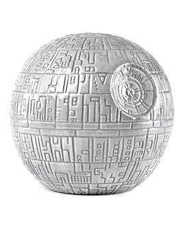 Death Star Money Bank