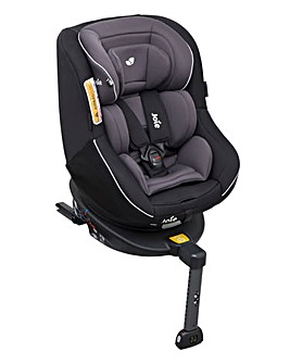 Joie Spin 360 Car Seat
