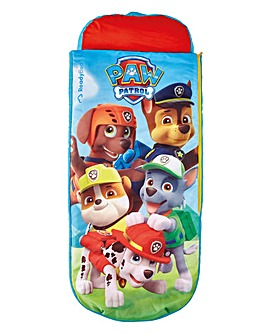 Paw Patrol Junior ReadyBed