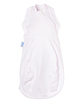 Gro Snug Newborn - Light