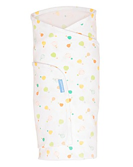 Gro Swaddle 0-3 Months