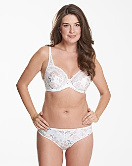 Charnos Flamenco Full Cup Bra