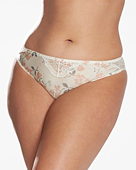 Charnos Flamenco Briefs