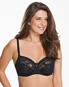 Bestform Panama Balcony Wired Bra