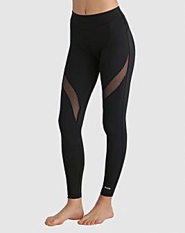 Shock Absorber Active Wear Leggings