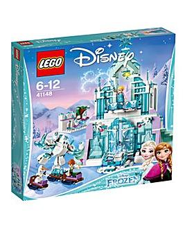 LEGO Frozen Elsa