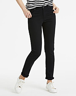 Sadie Slim Leg Jeans Regular