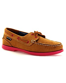 Chatham Pippa II G2 Boat Shoes