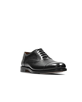 Clarks Coling Boss Shoes G fitting