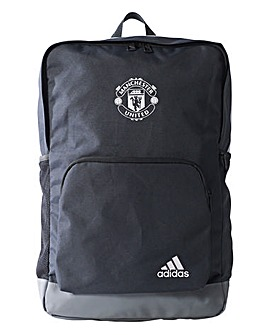 adidas MUFC Backpack