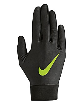 Nike Baselayer Liner Gloves