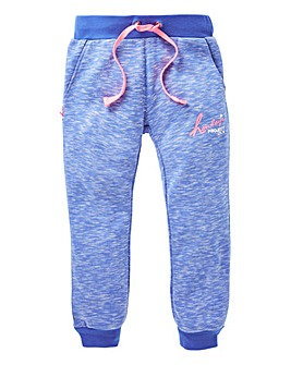 Henleys Girls Mindy Joggers