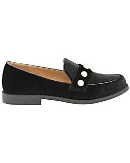 Dolcis Michaella loafers