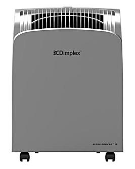 Dimplex Ultra 10 Litre Dehumdifier