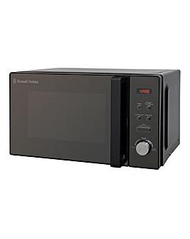 Russell Hobbs 20Litre Digital Microwave