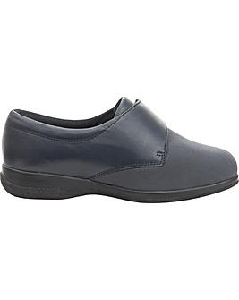 Karen Shoes 5E+ Width