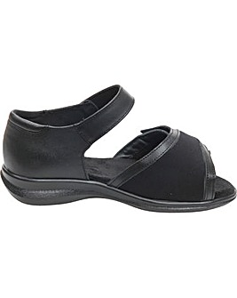 Hop Sandals 5E+ Width