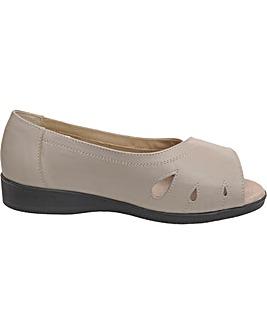 Keira Sandals 5E+ Width