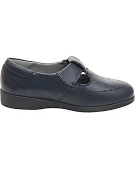 Catherine Shoes 5E+ Width