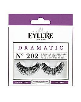 Eylure Dramatic Lash 202