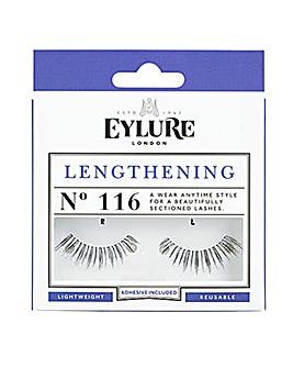 Eylure Lengthening Lash 116