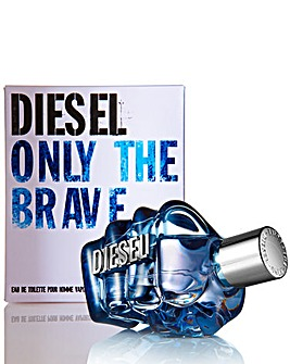 Diesel Only the Brave 35ml EDT