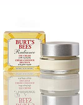 Burts Bees Eye Creme