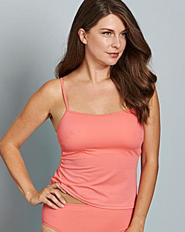 Simply Yours Value Tankini Top