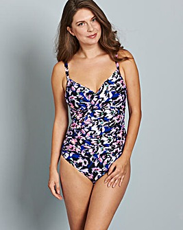 Bespoke Fit Swimsuit - Standard Fit