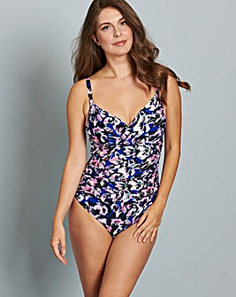 Bespoke Fit Swimsuit - Very Voluptuous