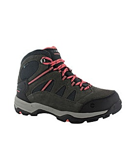Hi-Tec Bandera II WP Womens Boot