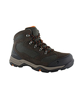 Hi-Tec Storm WP Mens Boot