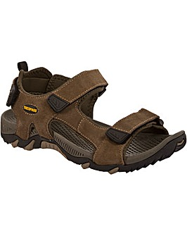 Trespass Belay - Male Walking Sandal