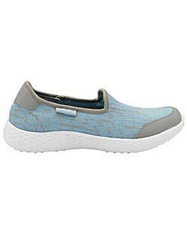 Gola San Luis womens trainers