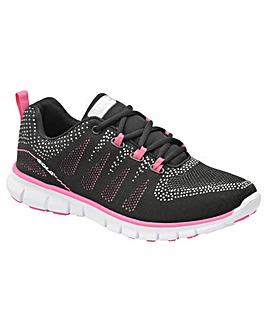 Gola Tempe womens trainers