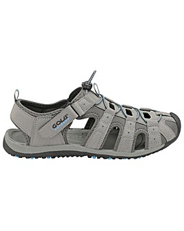 Gola Shingle 3 mens sandals