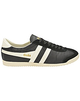 Gola Bullet Nylon mens retro trainers