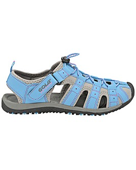Gola Shingle 3 womens sandals
